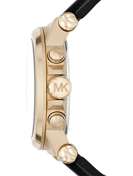 Наручные часы Michael Kors MK8445 - фото № 2
