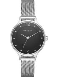Наручные часы Skagen SKW2473