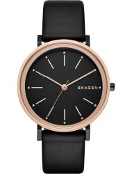 Наручные часы Skagen SKW2490