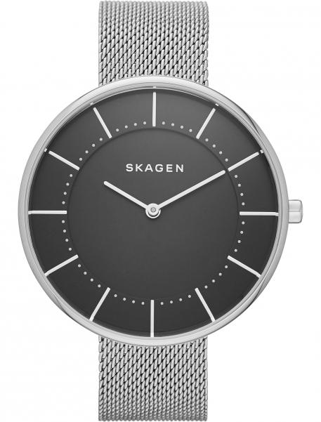 Наручные часы Skagen SKW2561