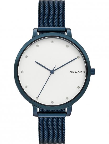Наручные часы Skagen SKW2579
