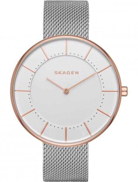 Наручные часы Skagen SKW2583 - фото спереди