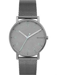 Наручные часы Skagen SKW6354