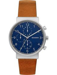 Наручные часы Skagen SKW6358