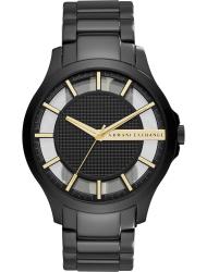 Наручные часы Armani Exchange AX2192