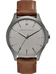 Наручные часы Armani Exchange AX2195