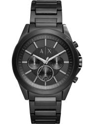 Наручные часы Armani Exchange AX2601