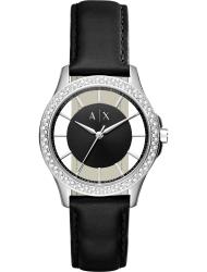 Наручные часы Armani Exchange AX5253