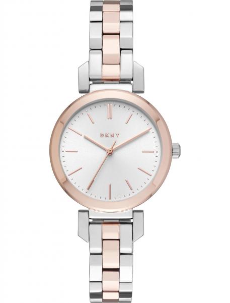 Наручные часы DKNY NY2593