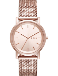 Наручные часы DKNY NY2622