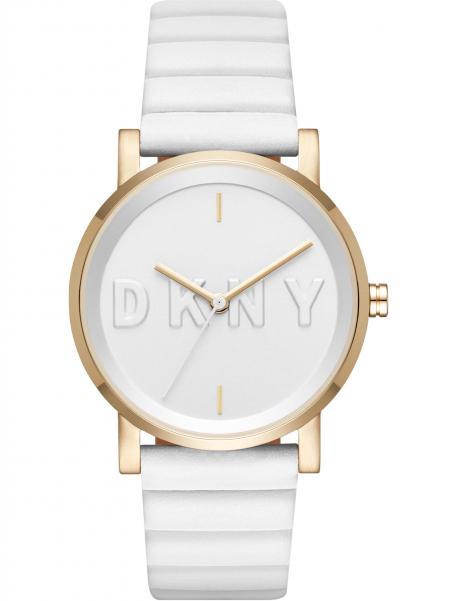 Наручные часы DKNY NY2632