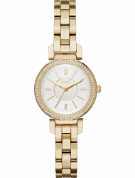 Наручные часы DKNY NY2634