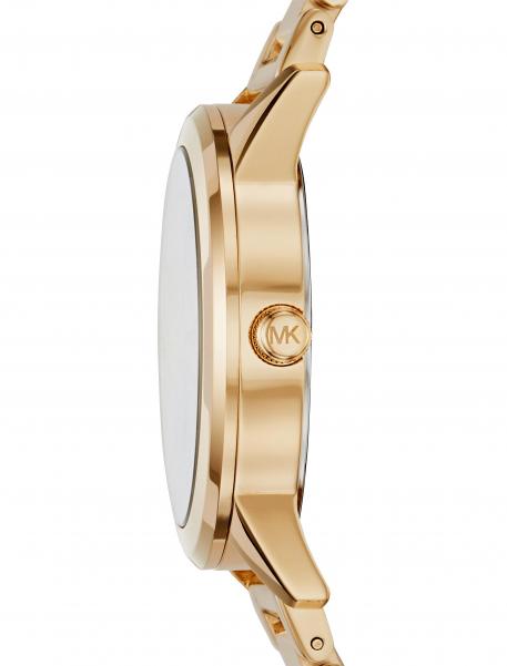 Наручные часы Michael Kors MK3647 - фото № 2