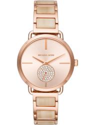 Наручные часы Michael Kors MK3678