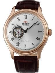 Наручные часы Orient FAG00001S0