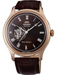 Наручные часы Orient FAG00001T0