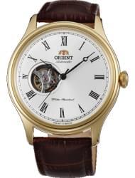 Наручные часы Orient FAG00002W0
