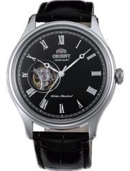 Наручные часы Orient FAG00003B0