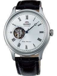 Наручные часы Orient FAG00003W0