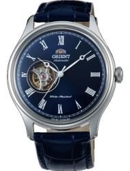 Наручные часы Orient FAG00004D0