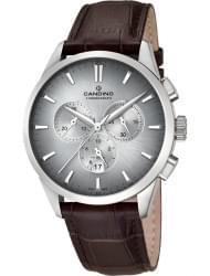 Наручные часы Candino C4517.5