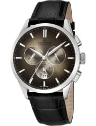 Наручные часы Candino C4517.6