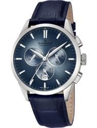 Наручные часы Candino C4517.7