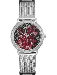 Наручные часы Guess W0822L1