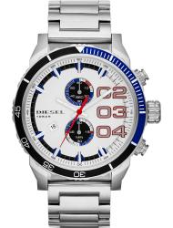 Наручные часы Diesel DZ4313