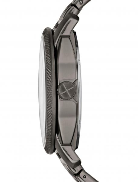 Наручные часы Fossil FS4774 - фото сбоку
