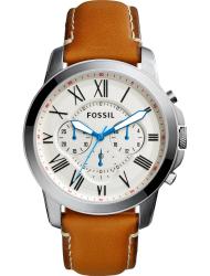Наручные часы Fossil FS5060