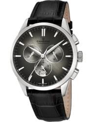 Наручные часы Candino C4517.8