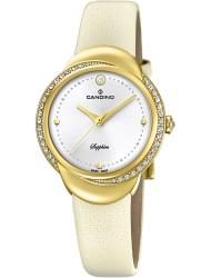 Наручные часы Candino C4624.1