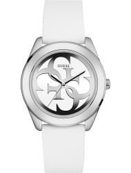Наручные часы Guess W0911L1