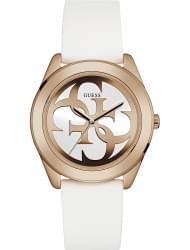Наручные часы Guess W0911L5