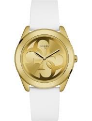 Наручные часы Guess W0911L7