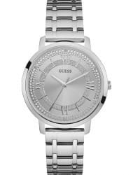 Наручные часы Guess W0933L1