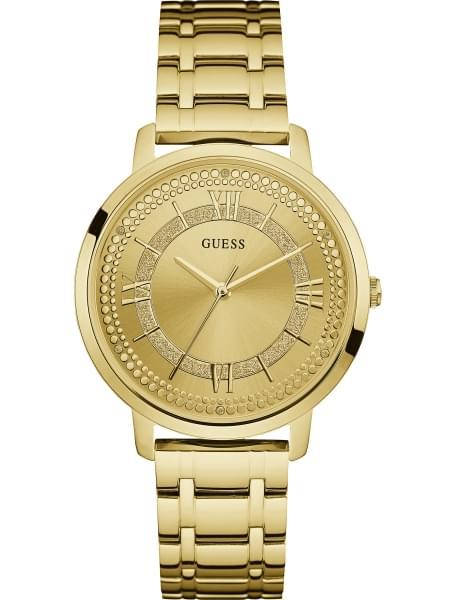 Наручные часы Guess W0933L2