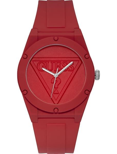 Наручные часы Guess Originals W0979L3