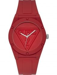 Наручные часы Guess W0979L3