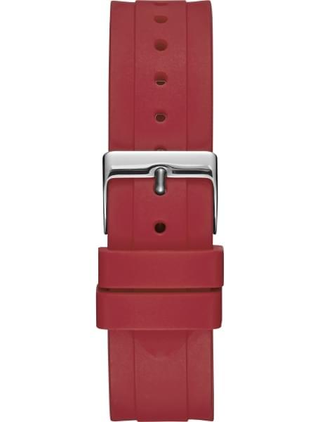 Наручные часы Guess Originals W0979L3 - фото № 2
