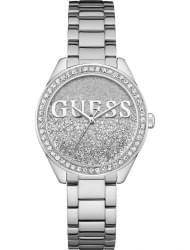 Наручные часы Guess W0987L1