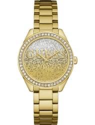 Наручные часы Guess W0987L2