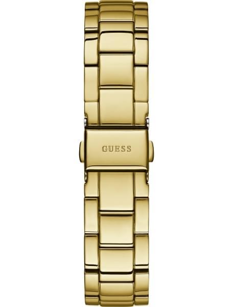 Наручные часы Guess W0987L2 - фото № 2
