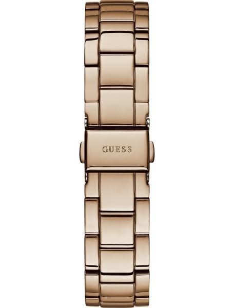 Наручные часы Guess W0987L3 - фото № 2
