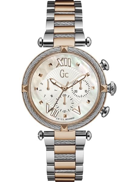 Наручные часы GC Y16002L1