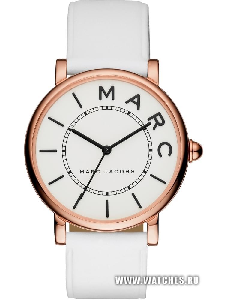 52511f9dde4e Наручные часы Marc Jacobs MJ1561: купить в Москве и по всей России ...