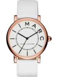 Наручные часы Marc Jacobs MJ1561
