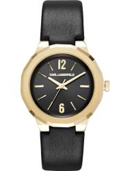 Наручные часы Karl Lagerfeld KL3410