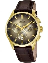 Наручные часы Candino C4518.5